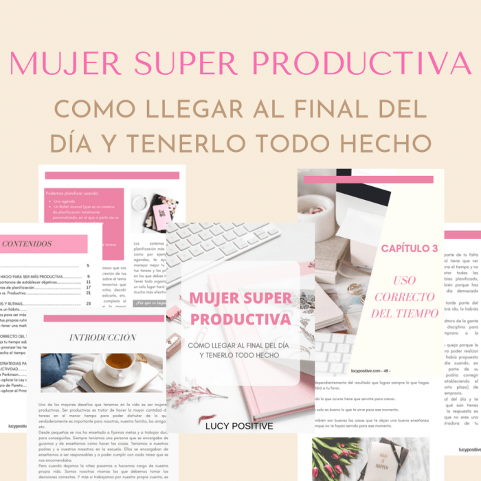 IMAGEN SQUARE MUJER